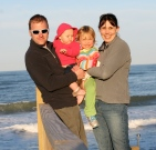 family self photo